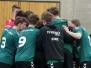 A-Jugend gegen Wermelskirchen (24.11.2018)