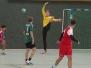 B-Jugend-Turnier in Unna (02.09.2018)