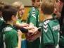 C1-Jugend gegen C2-Jugend (13.01.2019)