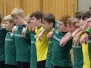 C1-Jugend gegen TG 81 Düsseldorf (07.11.2018)