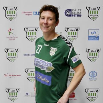 Sandra Hoefig