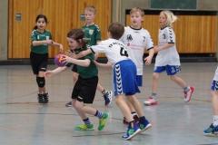 E2-Jugend gegen Angermund (31.03.2019)