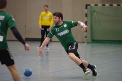 He1 gegen LTV Wuppertal (09.03.2019)