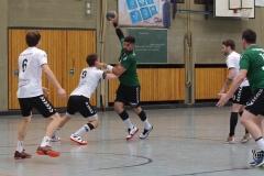 He1 gegen Wülfrath (14.09.2019)