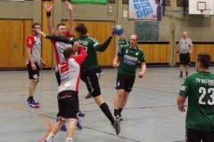 He2 gegen TuRa Altendorf (23.03.2019)