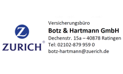 Botz_Hartmann