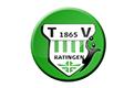 TV Ratingen Handballabteilung Logo