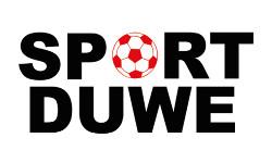 sport-duwe
