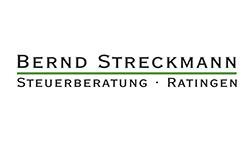 streckmann