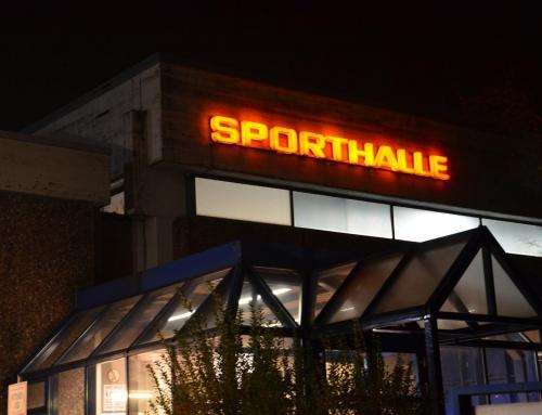 Dritte Herrenmannschaft verliert Kellerduell gegen SFD Düsseldorf