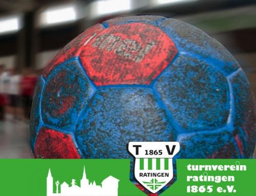 Handballkreis Düsseldorf legt Wertungsregeln für die Saison 2019/20 fest