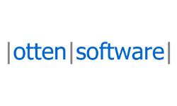otten-software