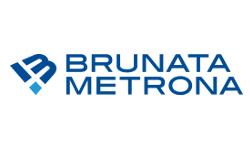Brunata-Logo