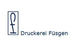 druckerei_fuesgen