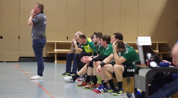 Saisonrückblick: Dritte etabliert sich in der Bezirksliga